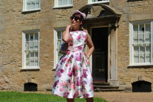 All Bets Are Off (What To Wear To Royal Ascot)